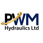 PWM Hydraulics