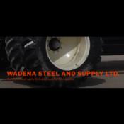 Wadena Steel & Supply