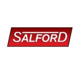 Salford Group