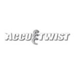 Accu-Twist Ltd.