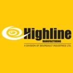 Highline Manufacturing Ltd.