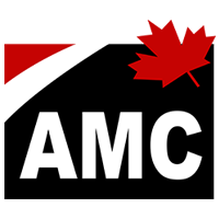Agricultural Manufacturers Of Canada