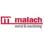 Malach Metal & Machining