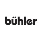 Buhler Industries Inc