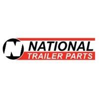 National Trailer Parts Warehouse Ltd