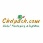 Ckdpack Packaging Inc.