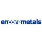 Encore Metals