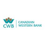 Canadian Western Bank