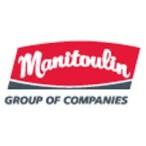 Manitoulin Global