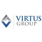 Virtus Group Chartered Accountants & Business Advisors LLP