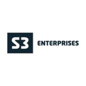 S3 Enterprises Inc.