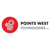 Points West Technologies Ltd
