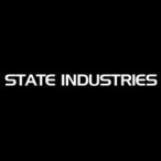 State Industries