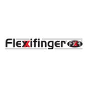 Flexxifinger QD Industries Inc.