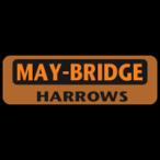 May-Bridge Harrows