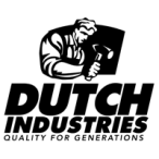 Dutch Industries Ltd